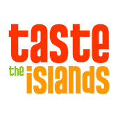 App Taste the Islands apk for kindle fire