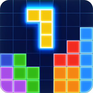 Block Puzzle Online PC (Windows / MAC)