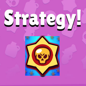 Brawl Stars Gemmes pour ApK android for Android