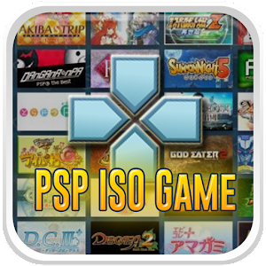 PSP Download - Emulator and ISO Game Premium For PC / Windows 7/8/10 / Mac – Free Download