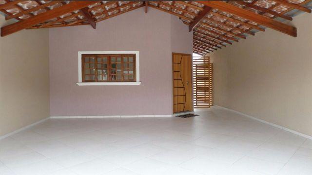 Casa residencial à venda, Jardim Colonial, São José dos Camp