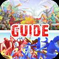 App Guide Epic Battle Simulator APK for Kindle