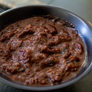 Little Smokies Barbecue Sauce Recipes