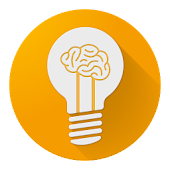 App Memorado - Brain Games APK for Kindle