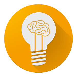 Memorado - Brain Games APK Cracked Download