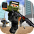 Block Soldier Battlefield file APK Free for PC, smart TV Download