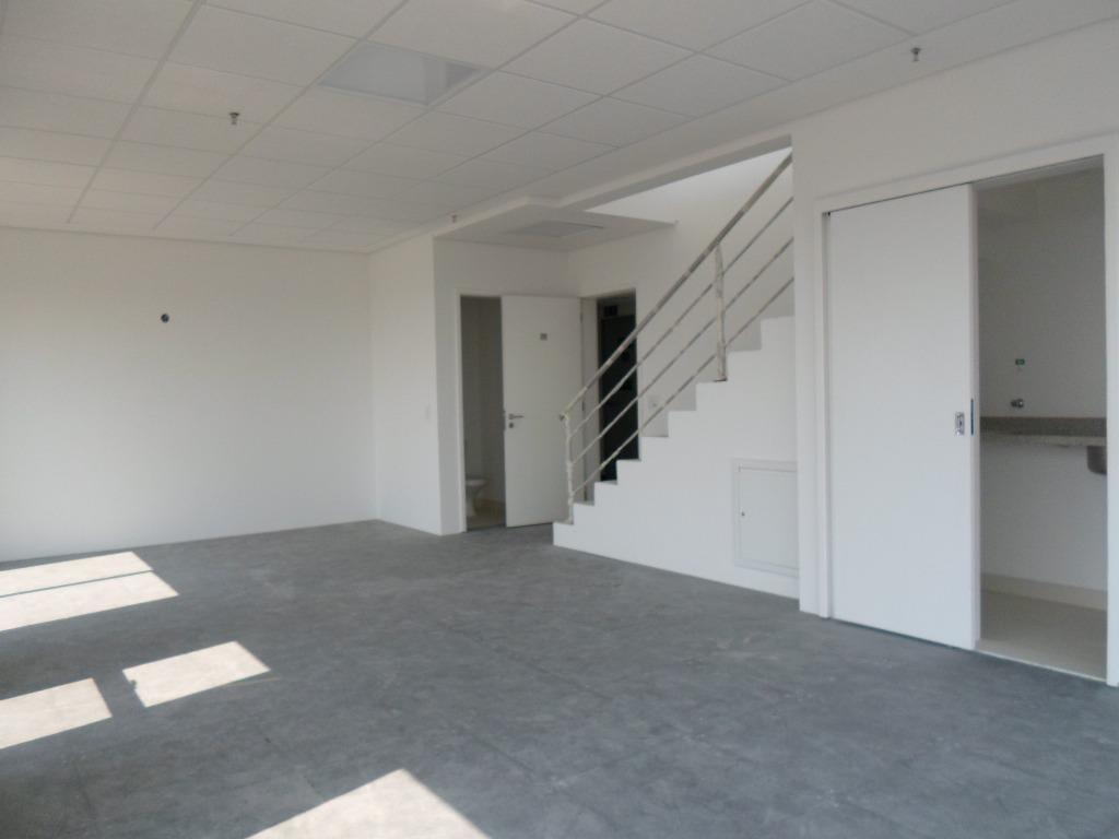 Casa em condomínio para Venda/Locação - Brooklin