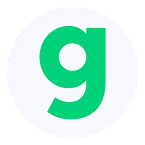 Gab For PC (Windows & MAC)
