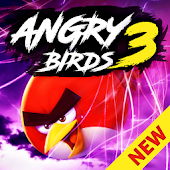 APK App Guide For Angry Birds Evolution - Tips && Strategy for BB, BlackBerry
