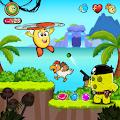 Jungle Adventures Story 2 APK for Ubuntu