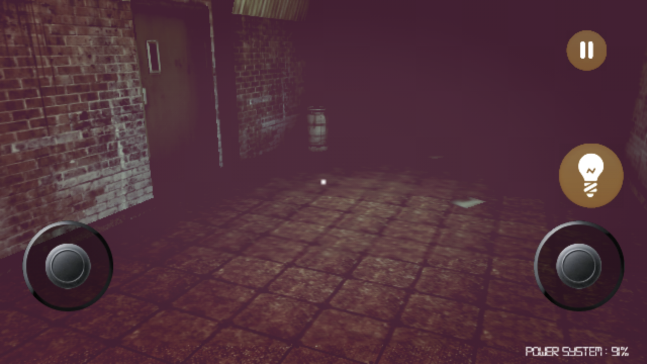 The Dolls: Reborn Screenshot 1