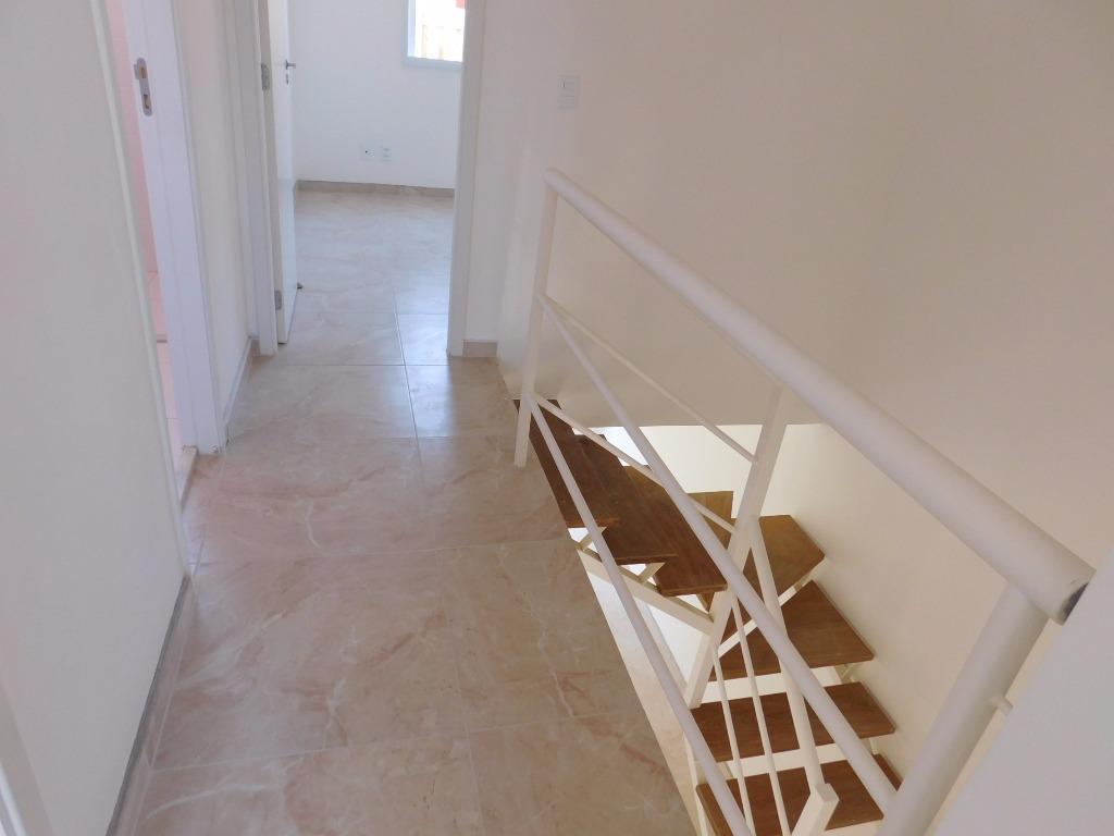 Casa 3 Dorm, Medeiros, Jundiaí (CA1032) - Foto 18