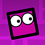 Geometry Rash Icon