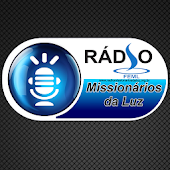 Download Rádio Missionários da Luz APK for Laptop