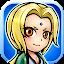 Ninja Rebirth - Hero Saga