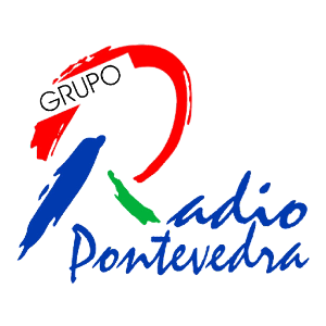 Download Radio Pontevedra for PC