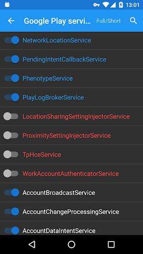 My Android Tools(Pro) - screenshot