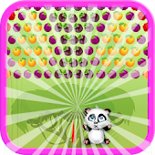Game Bubble Shooter 2017 Hot Free APK for Windows Phone