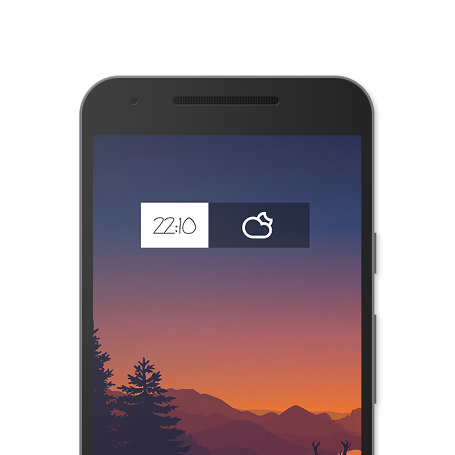 Minimum for Zooper Screenshot 3