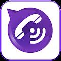 App Free Viber Video Calls Tips APK for Windows Phone