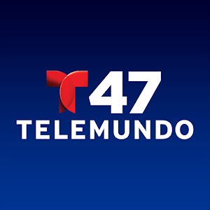 Telemundo 47 For PC