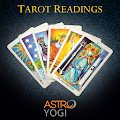 App TAROT READING 4.2 APK for iPhone
