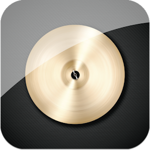 Drum 3 for PC-Windows 7,8,10 and Mac