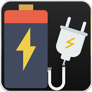 Download Fast Charging:Talking Battery Saver For PC Windows and Mac