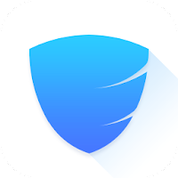 Ace Security-Antivirus Applock For PC (Windows And Mac)