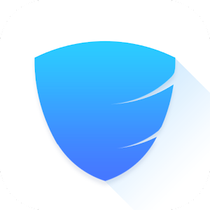 Ace Security-Antivirus Applock APK Cracked Download
