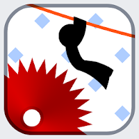 Vexman Parkour - Stickman run For PC / Windows & Mac