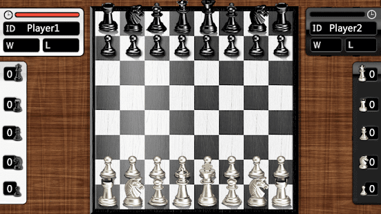 Free The King of Chess APK for Windows 8