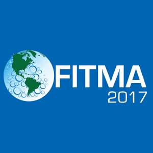 FITMA 2017 for PC-Windows 7,8,10 and Mac