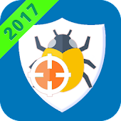 Free Antivirus+Mobile Security APK for iPhone