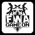 FWA - Game On!
