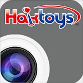 Download HAKTOYS GO APK to PC
