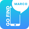 App Marco Polo V3 | Phone Finder apk for kindle fire