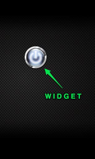 Flashlight HD LED screenshot 3