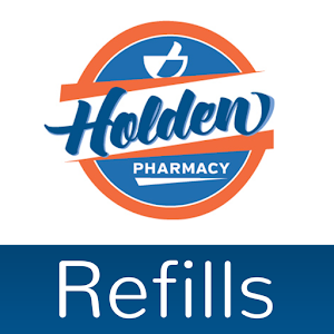 Download Holden Pharmacy APK