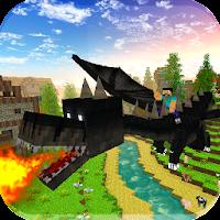 Dragon Blocks: Story For PC (Windows And Mac)