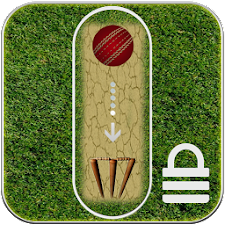 Cricket Slider Lock