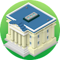 Game Bit City APK for Kindle