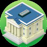 Bit City For PC / Windows / MAC