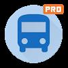 Venice Bus Times&NavigationPRO