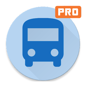 Venice Bus Times&NavigationPRO For PC / Windows 7/8/10 / Mac – Free Download