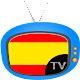 Plus TV España APK