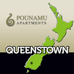 Pounamu Apartments Queenstown APK Image