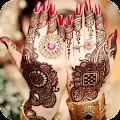 App Best Mehndi Designs version 2015 APK
