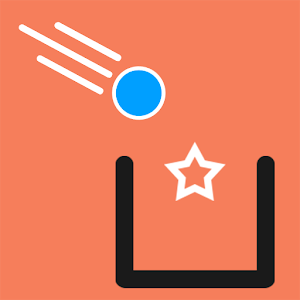 Pocket Ball Release Pinball To Snap Into Bucket For PC (Windows & MAC)