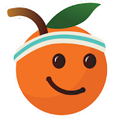 Fooducate Weight Loss Coach APK for Ubuntu